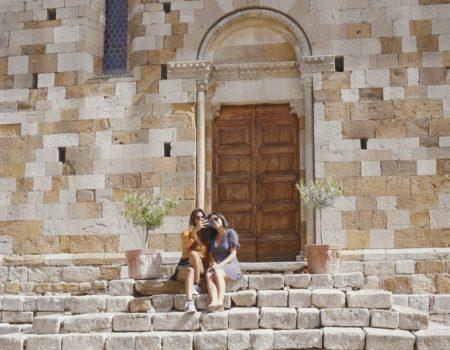 Dimensioni Visit Tuscany (3)-min