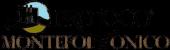 Logo Pro Loco di Montefollonico